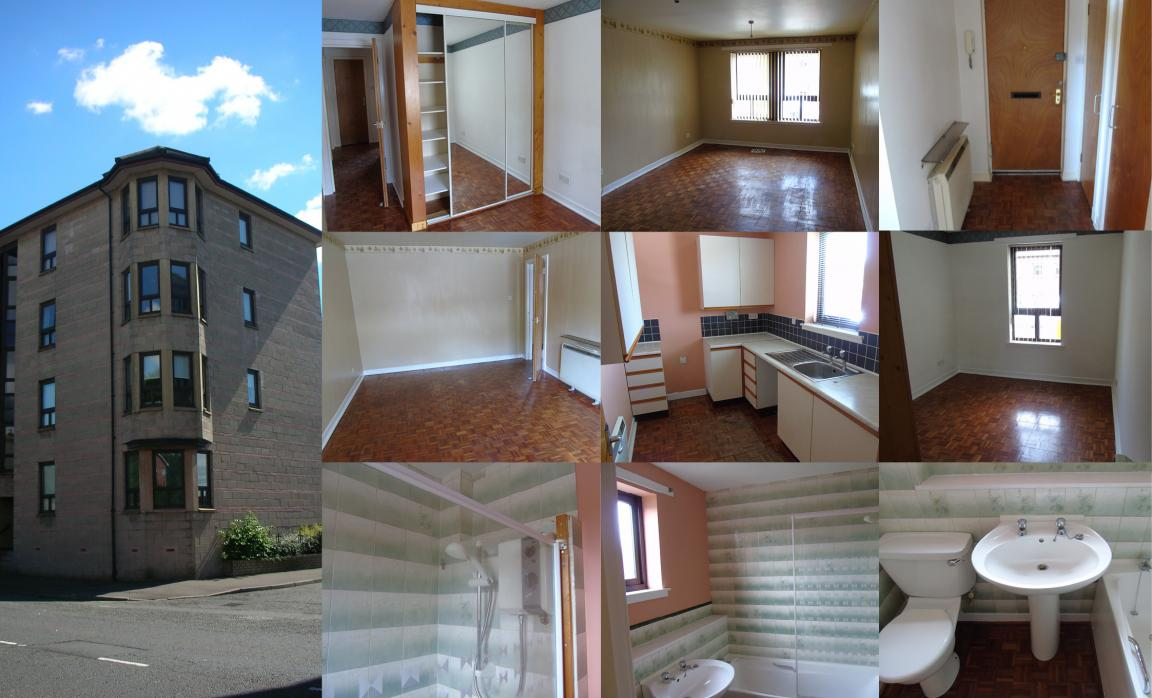 Click here for further details of our shared ownership property for sale
