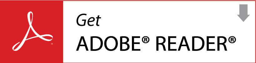 Logo - adobe reader